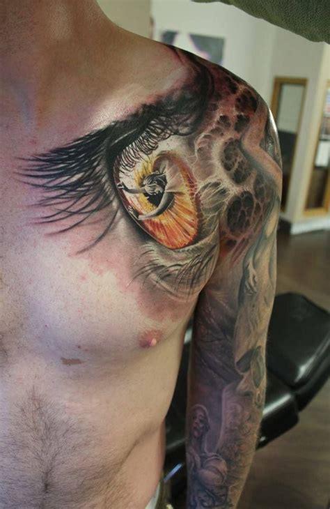 tattoo photo shoot ideas 1123 best macabre tattoo art images on pinterest