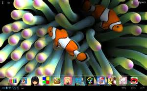 live wallpaper asus transformer 3d aquarium live wallpaper asus eee pad transformer
