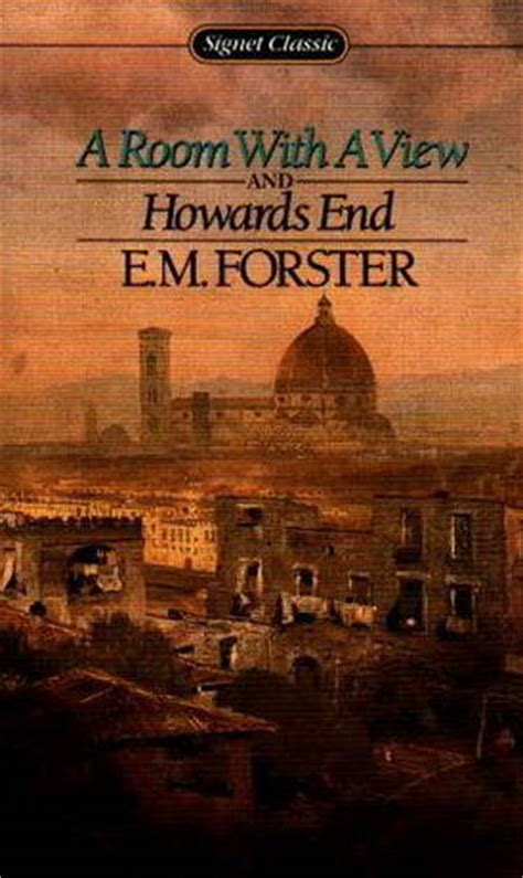 a room with a view soundtrack classic audio books a room with a view by e m forster 1879 1970 nostalgia store retro