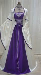 Medieval Wedding Dresses Yli Tuhat Ideaa Medieval Wedding Dresses Pinterestiss 228 Handfasting Iltapuvut Ja H 228 228 Puvut
