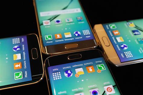 theme s6 edge telecharger voici 10 applications des galaxy s6 et s6 edge que vous