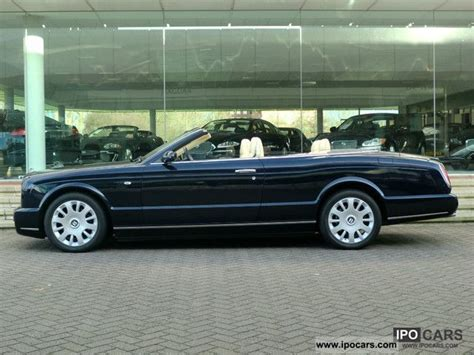 download car manuals pdf free 2010 bentley azure t engine control service manual 2008 bentley azure remove transmission pdf 2008 bentley azure manual 2009