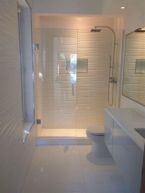 white bath wall all white bathroom gorgeous wall tile toilet vanity