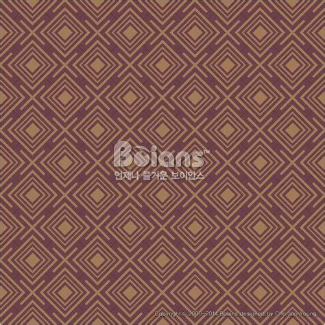 korea pattern ai 브라운색 격자 문양 세트 한국 전통문양 패턴디자인 시리즈 bptd020124 brown