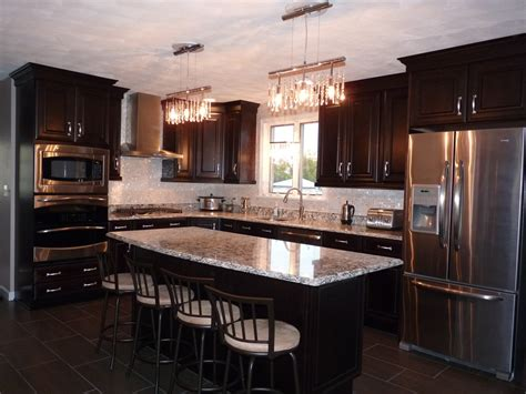 breathtaking of pearl tile backsplash decorating