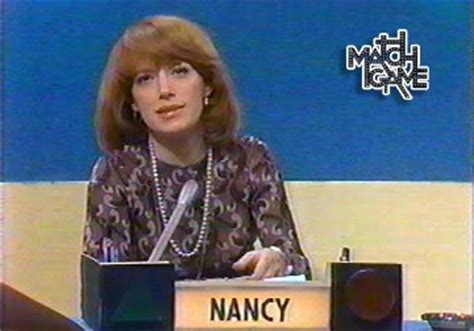 nancy dussault too close for comfort nancy dussault on match game sitcoms online photo galleries