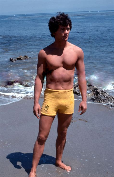 patrick j duffy patrick duffy the man from atlantis tv shows from my
