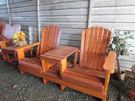 cedar gazebos marc s outdoor furniture