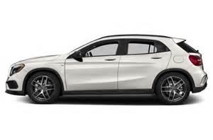 Mercedes Gla Prices New 2016 Mercedes Amg Gla Price Photos Reviews
