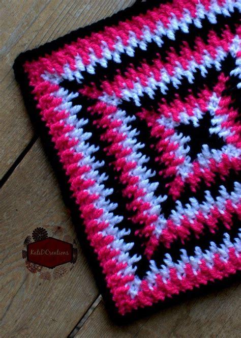 Crochet Motif Patterns Images 3911 best crochet squares images on