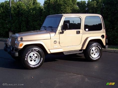 jeep sand color jeep wrangler desert sand color images