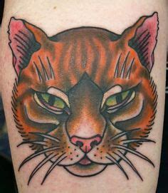 tattoo ginger cat 1000 images about cats on pinterest black cat tattoos