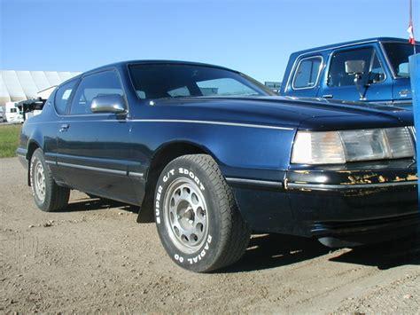 1988 mercury tracer pictures cargurus 1988 mercury cougar pictures cargurus