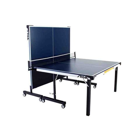 academy sports ping pong table 24 best table tennis tables images on ping