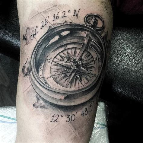 compass tattoo on hand meaning compass tattoo meaning and designs ideas
