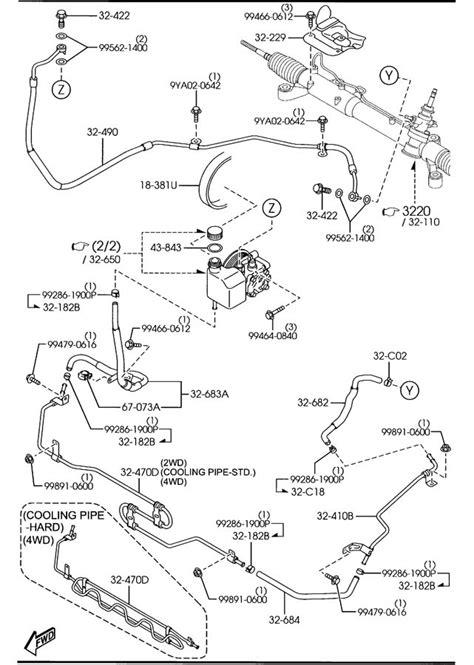 service manuals schematics 1993 oldsmobile 98 head up display 2002 oldsmobile bravada repair manual imageresizertool com