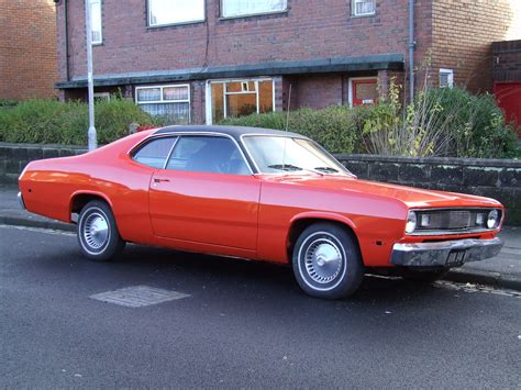 1972 plymouth duster 1972 plymouth duster pictures cargurus
