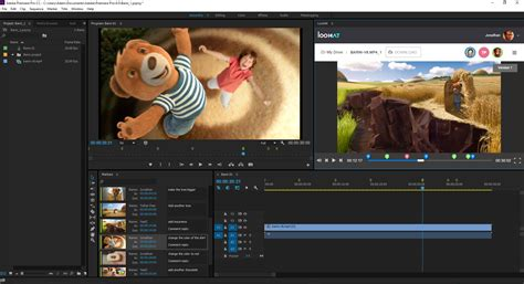 adobe premiere pro or after effects lookat meets adobe premiere pro after effects lookat