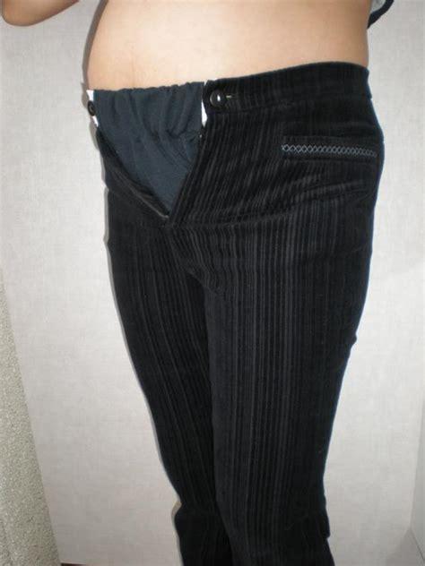 Celana Dalam Ketat Untuk Ibu vienband untuk ibu solusi celana yang tak lagi muat ibuhamil