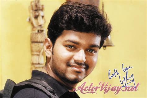 vijay image download tamil actor vijay video search engine at search com