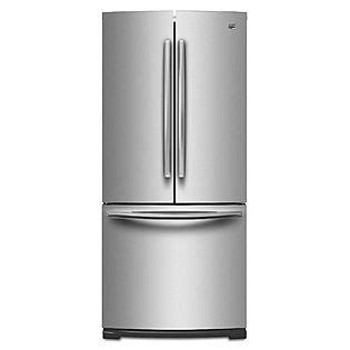 Ge Cafe French Door Refrigerator Counter Depth - french door refrigerator french door refrigerator height 68 inches