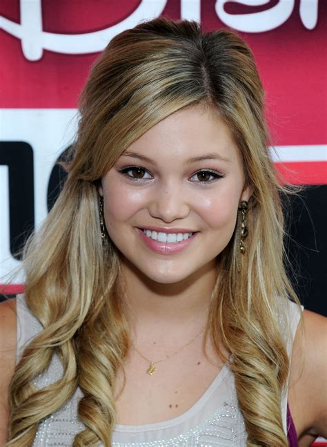 olivia holt wikipedia the free encyclopedia olivia holt mobile wallpaper hot girls wallpaper