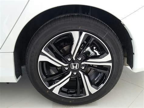 Honda Civic Ready Stock honda mobil cijantung 082261007888 mobil honda