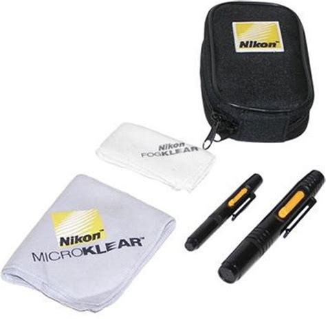 Dijamin Micnova Cleaning Pen Md100 nikon lens pen pro kit 8228 163 16 28