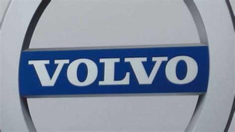 Volvo Zero Mort 2020 by Volvo Quot Z 233 Ro Mort Z 233 Ro Bless 233 Sur Les Routes Quot En 2020