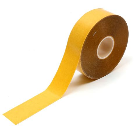 Art And Craft Home Decor Stix 2 Anything Double Sided Ultra Sticky Tape 25 X 16