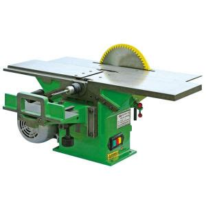 multi purpose woodworking machine china multi purpose woodworking machine china