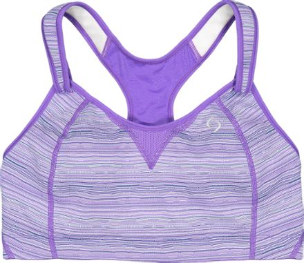 moving comfort rebound racer sports bra moving comfort rebound racer sports bra rei garage