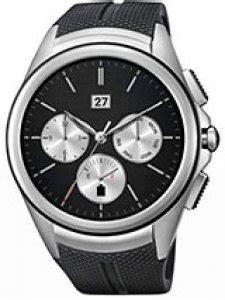 Harga Lg Urbane 2 lg smart price in malaysia harga compare