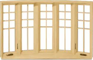 bay and bow windows marvin family brands vinyl window prices