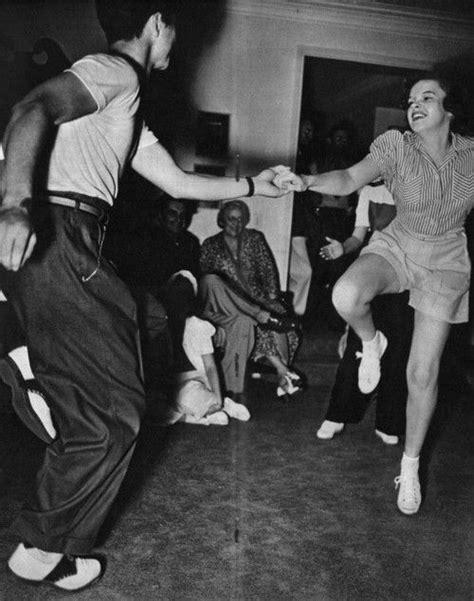 swing dance party 289 best jitterbuggin n such images on pinterest swing