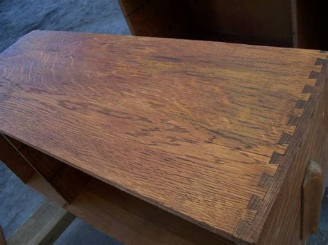 Termites In Furniture by Furniture Refinishing Furniture Repair Service Furniture Restorers Furniture Refinishers