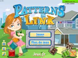 pattern jeu video patterns link un des jeux en ligne gratuit sur jeux jeu fr