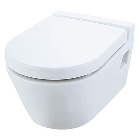 wand wc camargue empire wand wc wei 223 ohne wc sitz keramik