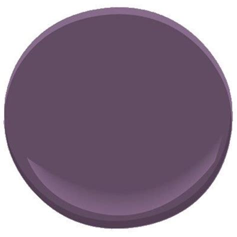 benjamin moore deep purple colors 25 best ideas about benjamin moore purple on pinterest
