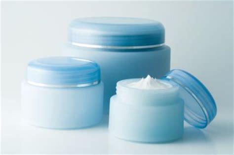 skin creams lovetoknow