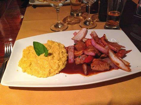 cucina tipica peruviana la cucina peruviana una delle piu ricche e variegate