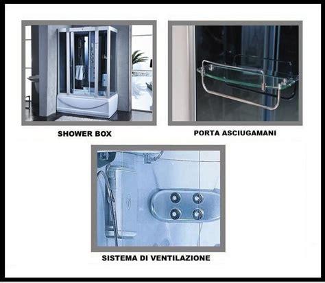 colonne doccia offerte colonne doccia idromassaggio offerte e risparmia su ondausu