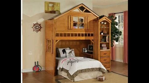 Creative Kitchen Backsplash Ideas tree house loft bed and desk best house design tree