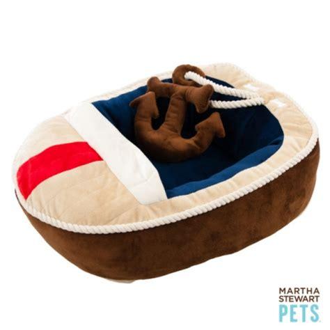 salty dog boat magazine boat dog bed modern dog magazine