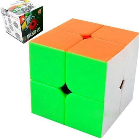 video tutorial rubik 2x2 2x2 rubiks cube ebay
