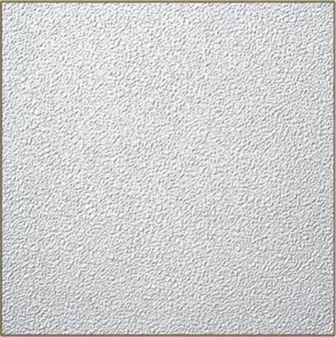 sheetrock ceiling tiles pvc gypsum ceiling tile ceiling suspension tiles