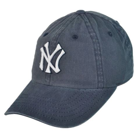 yankees baseball caps images
