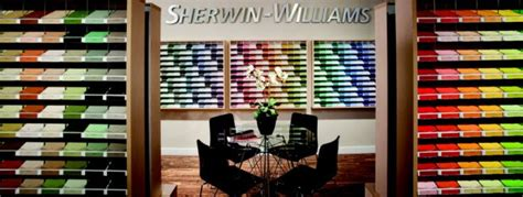 sherwin williams paint store palm bay fl 39 best images about parade of homes orlando home on