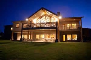 Large Luxury Homes large luxury bear lake utah vacation rentals and vacation homes