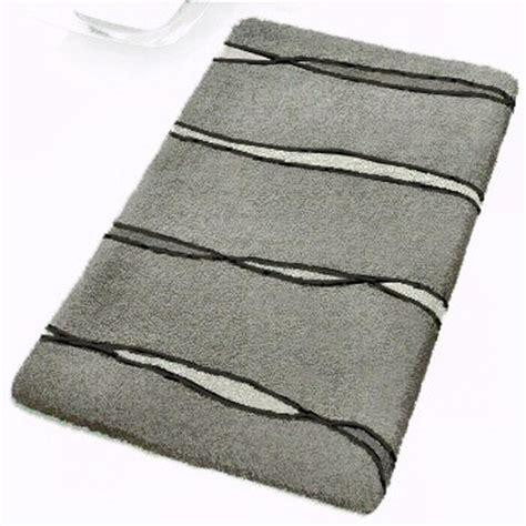 contemporary bathroom rugs oversized contemporary bathroom rugs vita futura